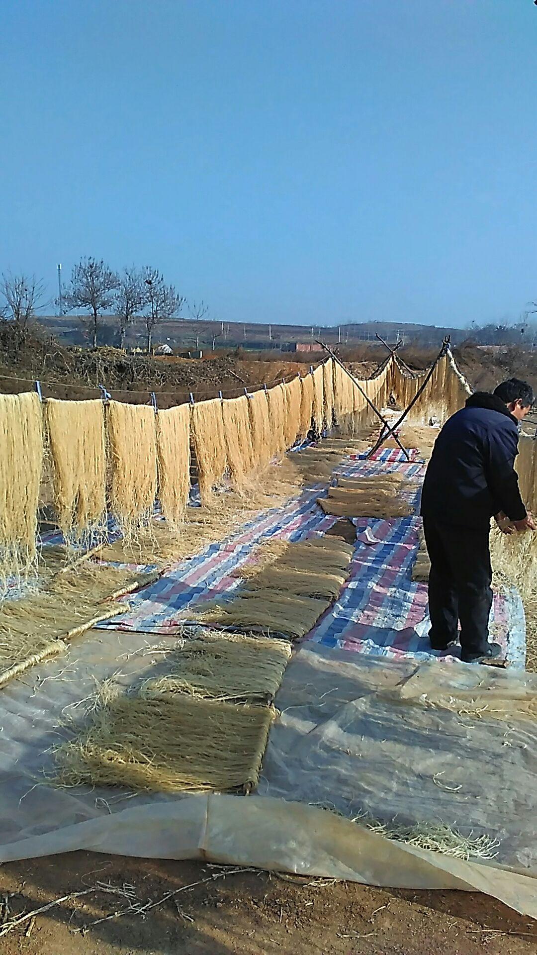 河南三门峡市渑池县
