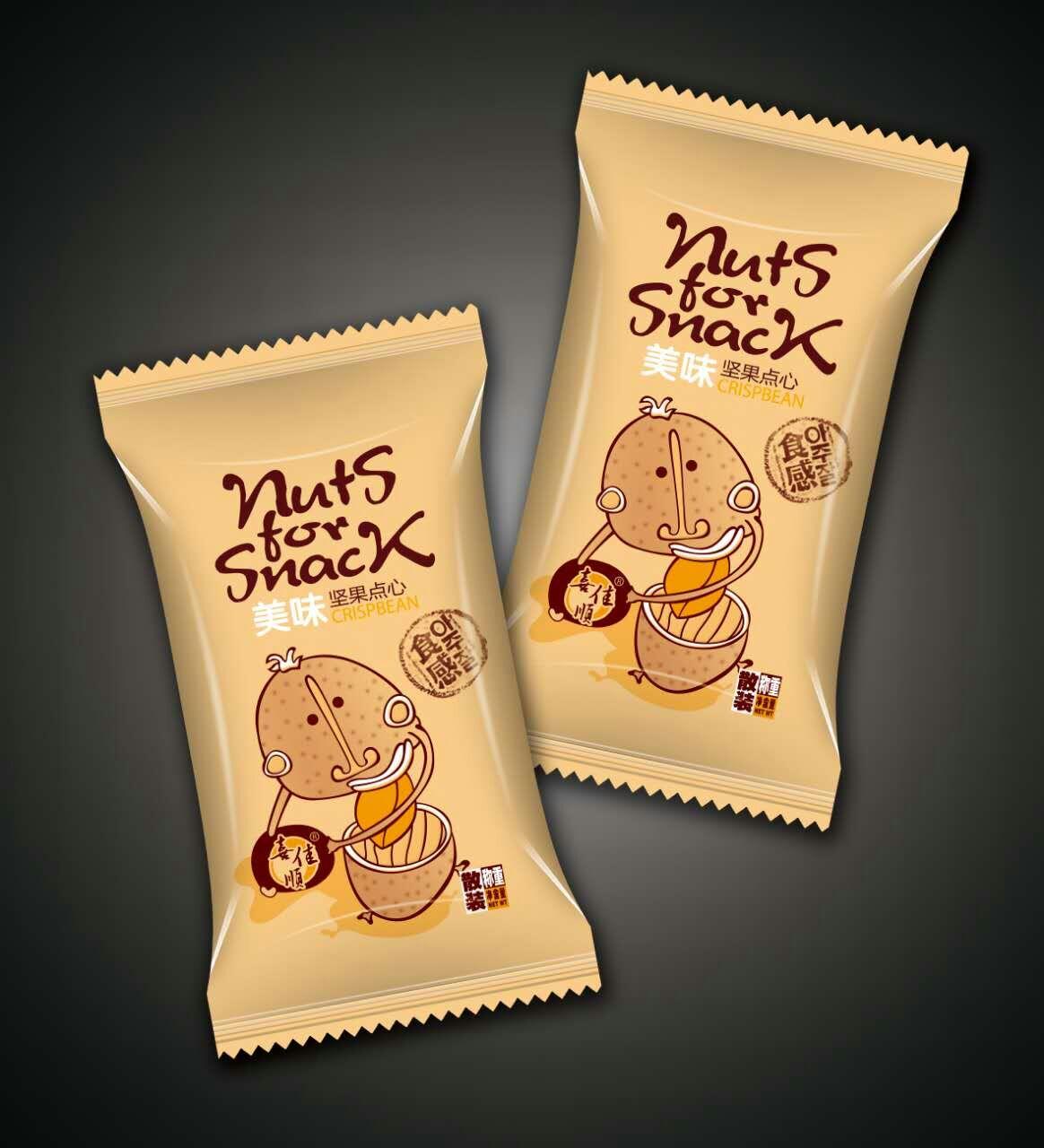 包装 包装设计 设计 食品 1164_1280