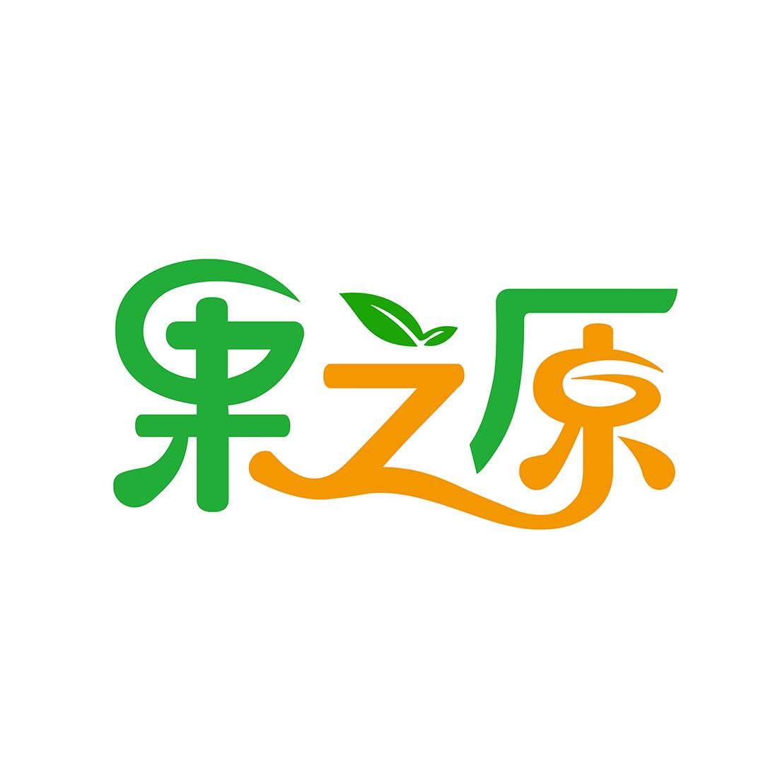 logo logo 标志 设计 矢量 矢量图 素材 图标 1100_1100