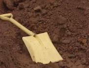 贯彻落实《土壤污染防治行动计划》的实施意见
