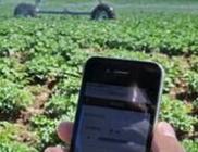 农民手机培训寓学于用 新颖务实