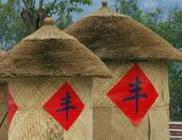 释放农村经济新动能:休闲农业和乡村旅游发展综述