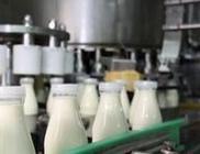 黑龙江省2017第二季度生鲜乳交易参考价格确定