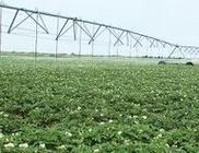吉林省再添6个国家级农业标准化示范区