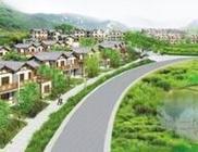 中国美丽乡村百佳范例在京揭晓