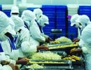 农业部部署开展农产品加工技术集成科研基地建设