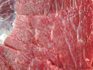 美国牛肉来了 进口牛肉市场上演三国演义