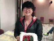 """90后创业者于贞贞:用黄金富士""""种出""""致富梦想"""