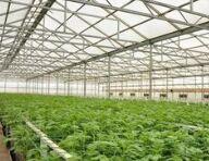 农业部将建立全国农村创业创新园区(基地)目录