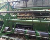 吉林省农机购置补贴机具涵盖9大类26个品目