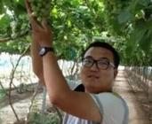 """郭伟的""""小时代"""":未来农业是新农人的天下"""
