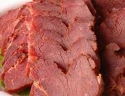 进口美国牛肉高调入华 巴西牧场主泪洒大西洋