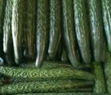 """7月12日""""农产品批发价格200指数"""""""