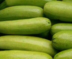 """9月1日""""农产品批发价格200指数"""""""