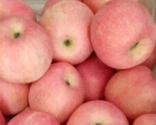 惊!一年78万吨苹果,到底是怎么销出去的