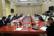 农业部成立农药管理局 农药管理体制作出新调整