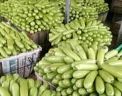 上周食用农产品价格继续上涨