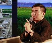 一亩田高海燕:农业生产变革的信号来自市场