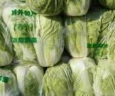 """12月19日""""农产品批发价格200指数"""""""