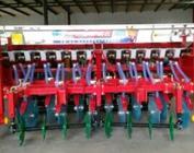 农业部公布261个全国农机合作社示范社