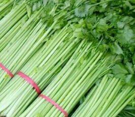 """12月28日""""农产品批发价格200指数"""""""