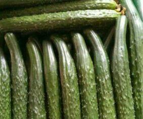 上周食用农产品价格涨幅扩大