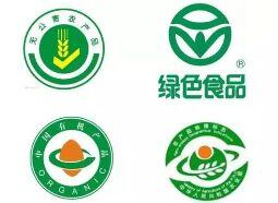 """四平市推进""""三品一标""""建设 打造绿色精品农业"""