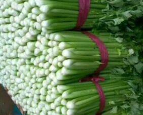 """1月12日""""农产品批发价格200指数"""""""