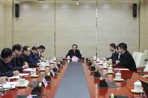 韩长赋:发挥农产品电商市场引导作用