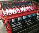 天津市农机办召开2018年全市农机化工作会议