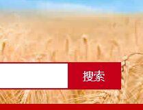 吉林春耕备播动手早 农业生产高标准高质量起步