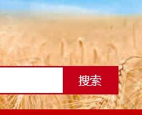 农业农村部部署开展休闲农业和乡村旅游升级行动