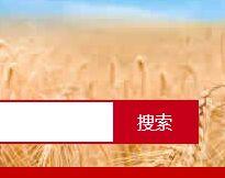 农业农村部部署小麦赤霉病防控工作