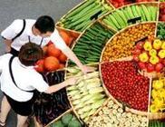 质量好价格高的农产品 谁在买?谁在卖?谁的货?