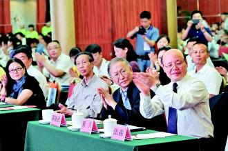 """贵州省政府驻京办引进""""一亩田""""助力贵州省农业发展"""
