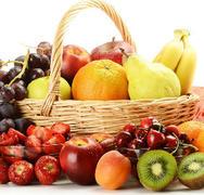 新发地 越南 水果